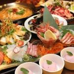 外食でカロリー制限をする方法