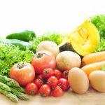 脳の仕組みを使って食欲をコントロールする「食べるダイエット」